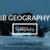 Matura IB z Geografii 2018/2019 – Indywidualne Kursy Wakacyjne